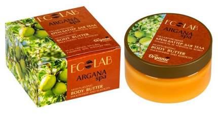 Крем для тела Ecolab Гладкость и Упругость кожи 200 мл