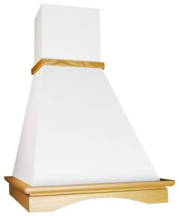 Вытяжка купольная Elikor Вилла 60П-650-П3Л Beige
