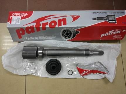 Шрус PATRON PCV1595