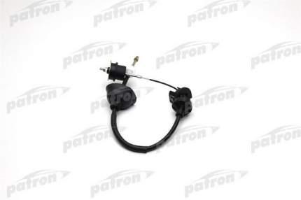 Трос сцепления PATRON PC6041