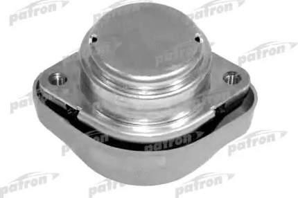 Опора коробки передач PATRON PSE3089