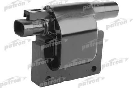 Катушка зажигания PATRON PCI1080