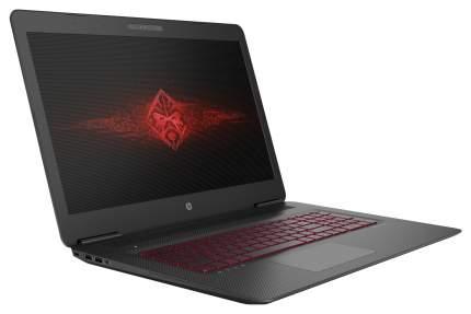 Ноутбук игровой HP Omen 17-w221ur 3RM80EA