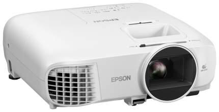 Видеопроектор Epson EH-TW5400 White