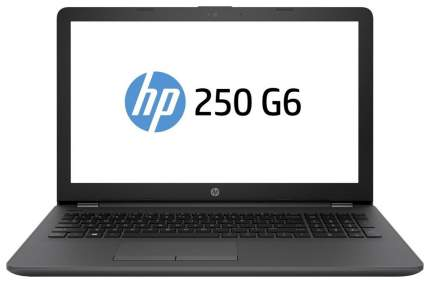 Ноутбук HP 250 G6 2SX 58 EA