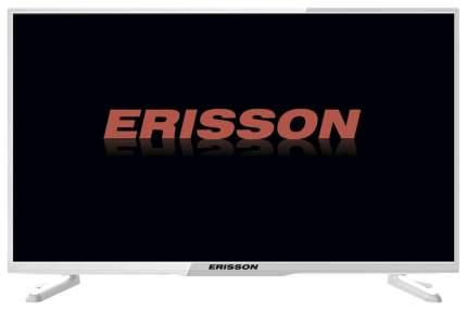 LED Телевизор HD Ready ERISSON 32LES58T2WSM