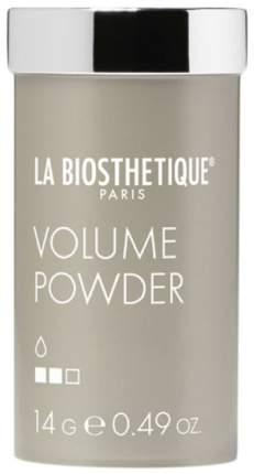 Средство для укладки волос La Biosthetique Volume Powder 14 гр