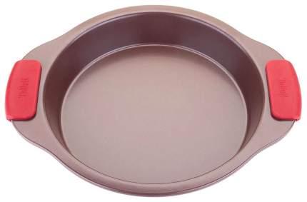 Форма для выпечки TalleR 6306 Коричневый