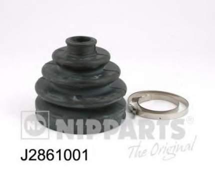 Пыльник шруса Nipparts J2861001