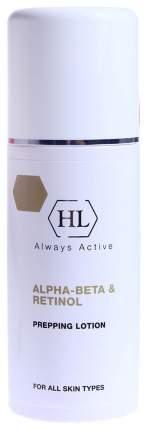 Лосьон для лица Holy Land Alpha-Beta & Retinol 250 мл