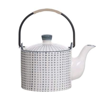 Чайник заварочный Topos Con 700мл