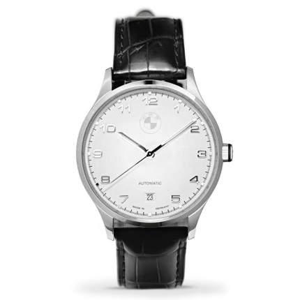 Наручные часы BMW 80262220020