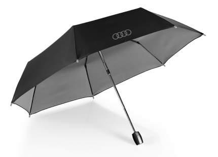 Складной зонт Audi 3121200400