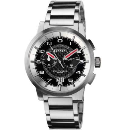 Наручные часы Ferrari Granturismo 270033666R