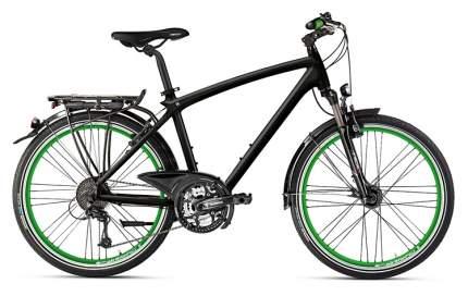 Велосипед BMW 80912334032