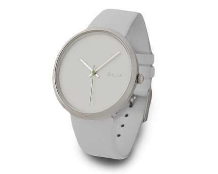 Наручные часы Skoda 51437