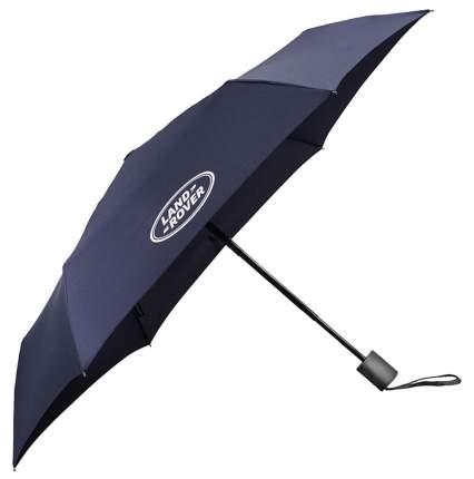 Складной зонт Land Rover LRUMATG