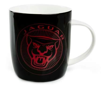 Кружка Jaguar JDMG983BKA