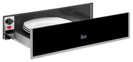Встраиваемый подогреватель для посуды Teka CP 15 GS