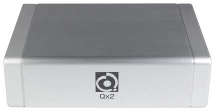 Сетевой фильтр Nordost Quantum Qx2