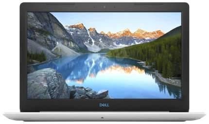 Ноутбук Dell G3-3579 G315-7169