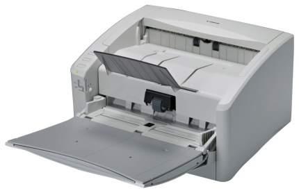 Сканер Canon DR-6010С 3801B003