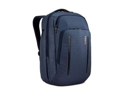 Рюкзак Thule Crossover 30L Daypack, черный 3203836