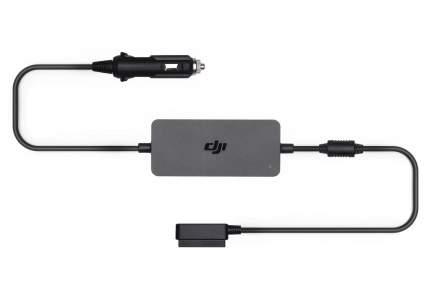 Зарядное устройство DJI автомобильное для DJI Mavic 2