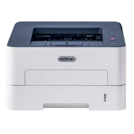 Лазерный принтер Xerox Phaser B210