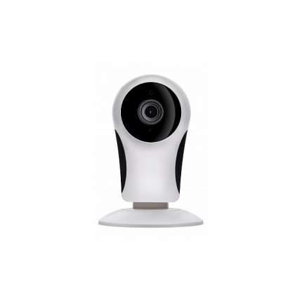 IP-камера Ростелеком Switcam-HS303