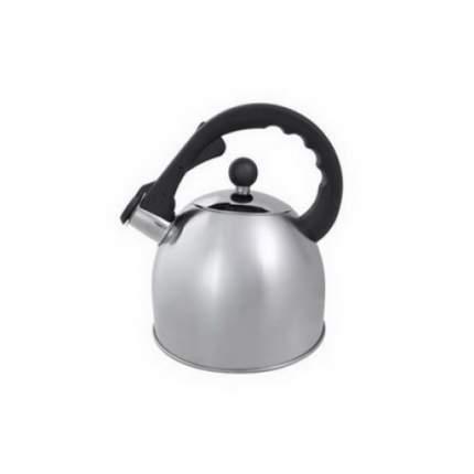 Чайник для плиты TM Appetite LKD-H044 3л со свистком
