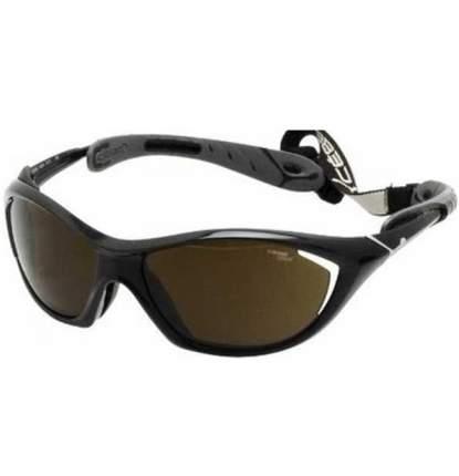 Очки Cebe Strix черные