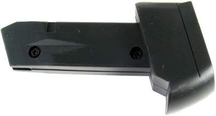 Магазин для пружинного пистолета Galaxy  Китай (кал. 6 мм) G.16-M