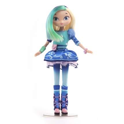 Кукла Сказочный патруль Снежка Casual New
