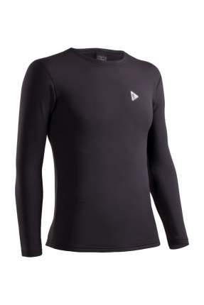 Куртка мужская Bask Richmond Jacket, черная, L INT