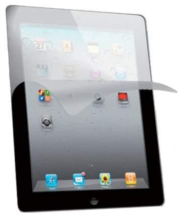 Пленка защитная для экрана iPad with retina display/New iPad/iPad 2, антибликовая