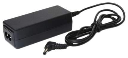 "Блок питания Pitatel ""AD-040"" для ноутбуков HP Compaq"