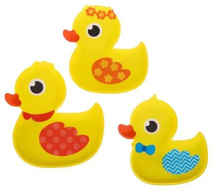 Набор для купания Крошка Я Утиные истории 4012512