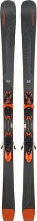 Горные лыжи Elan Wingman 82Ti PowerShift + ELX 11 Shift 2020, 172 см