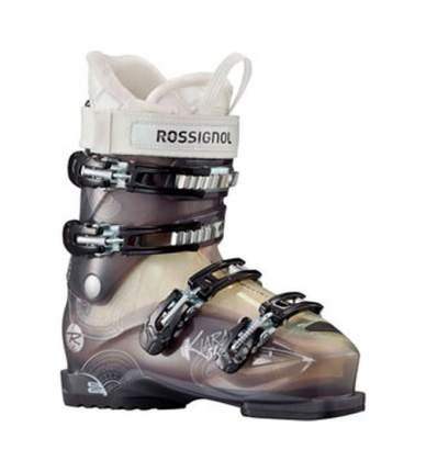 Горнолыжные ботинки Rossignol Kiara Sensor 50 2015, black, 24.5