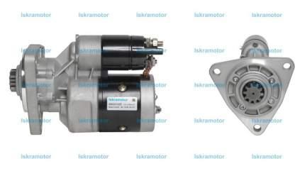 Стартер Iskramotor IMS201025
