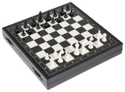 Шахматы Shantou B1687644