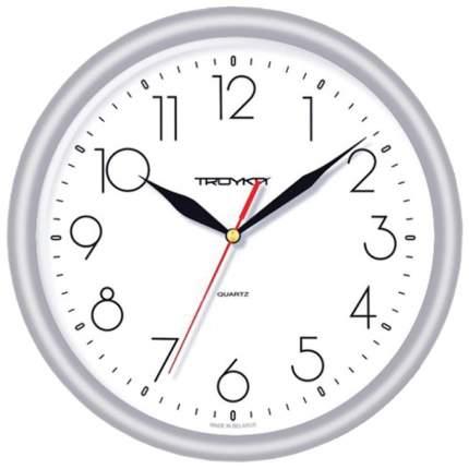 Часы Troyka 21270212