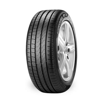 Шины Pirelli Cinturato P7 275/40R18 103Y XL MO 2713500