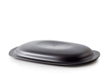 Крышка для СВЧ Tupperware УльтраПро (800 мл) к кастрюлям УльтраПро 2 и 3,5 л