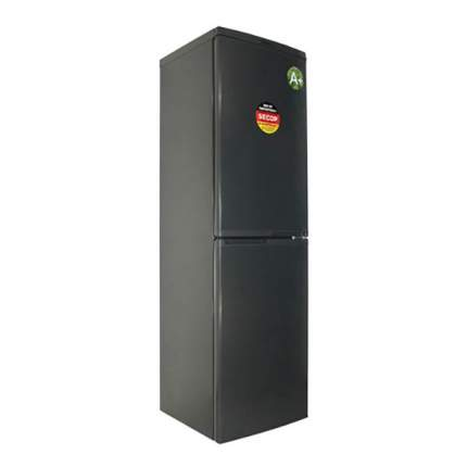 Холодильник Don R 296 G