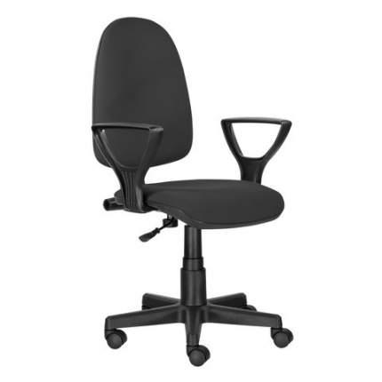 Офисное кресло Brabix Prestige Ergo MG-311 531874, серый
