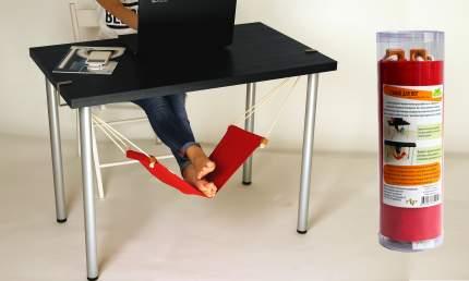 Гамак для ног GamakFooT T0000R