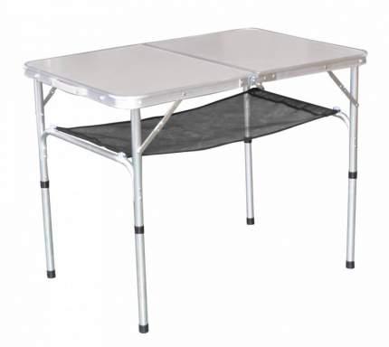 Стол для кемпинга Reka IK-022
