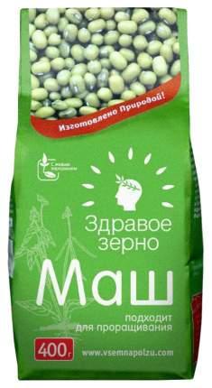 Маш Здравое зерно для проращивания
